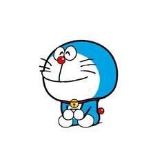 Yingdan User Profile