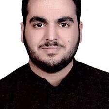 Sayyd Ahmad님의 사용자 프로필