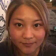Zhenzhen User Profile