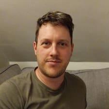 Profil korisnika Stuart