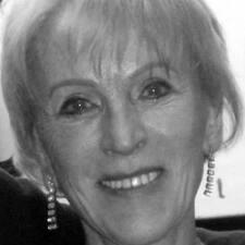 Helgard User Profile