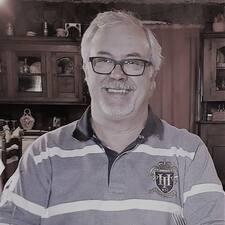 Jose Brukerprofil