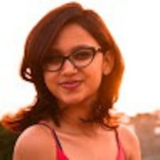 Pranshu Kullanıcı Profili
