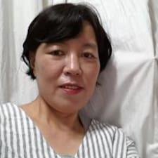 Profil utilisateur de 호숙