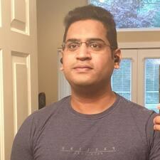 Profil korisnika Bikramjit