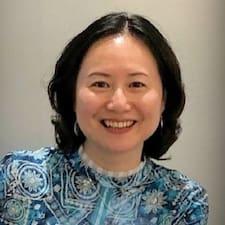 Profil utilisateur de 陶