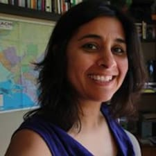 Profilo utente di Yaminay