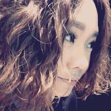 Yoyo User Profile