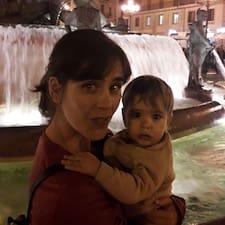 Carlos J User Profile