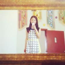 Jingyue - Profil Użytkownika