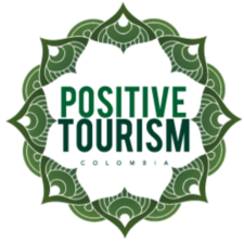 Positive Tourism User Profile
