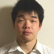 Gebruikersprofiel 山内 Yamauchi