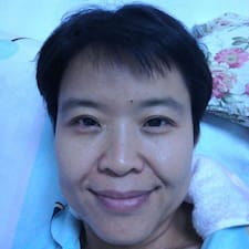 Profil korisnika 慧芳