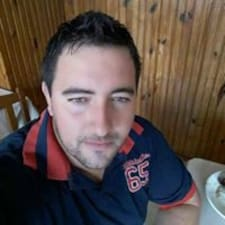 Carlos Marcelo