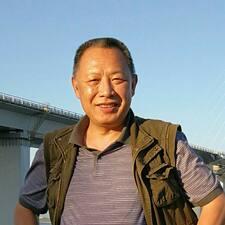 Το προφίλ του/της 大庆