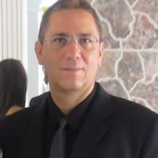 Profil korisnika Noel Ivan
