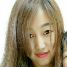 Profil utilisateur de 张宁