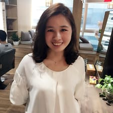 Profil korisnika Shuzhenfiona