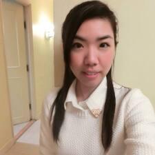 Mei Shan Vanessa User Profile
