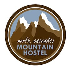 North Cascades Mountain Hostel님의 사용자 프로필