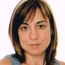 Monica Y Marcos - Profil Użytkownika