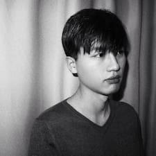 智昊 - Profil Użytkownika