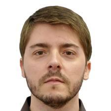 Profil utilisateur de Glauber