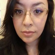 Stacy User Profile