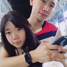 华申 Kullanıcı Profili