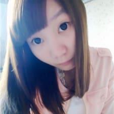 Nutzerprofil von 梦芸