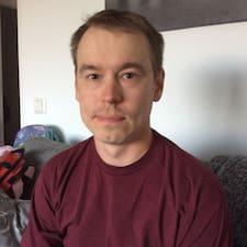 Matti님의 사용자 프로필