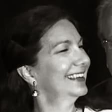 Lindy Brugerprofil