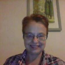 Profilo utente di Ivanka
