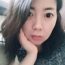 Profil korisnika 平