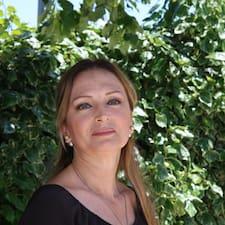 Emanuela Brukerprofil