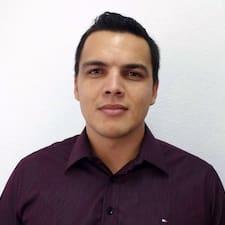 โพรไฟล์ผู้ใช้ Paulo Henrique