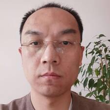 Profilo utente di Lixinkai