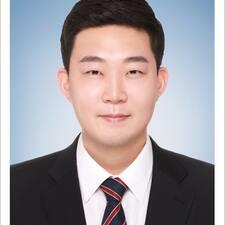 Dongnyeon님의 사용자 프로필