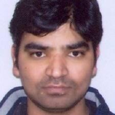 Venkaiah User Profile