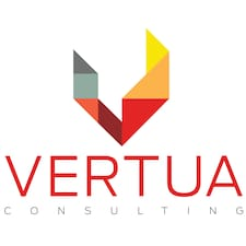 Vertua的用戶個人資料