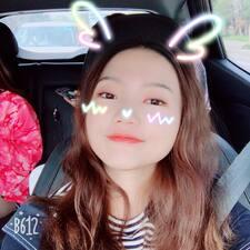 Profil utilisateur de Yao