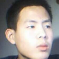 诗丹 felhasználói profilja