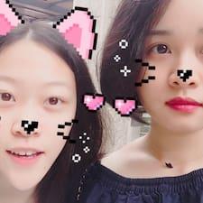 Profil korisnika 紫腾