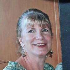 Marlena Brugerprofil
