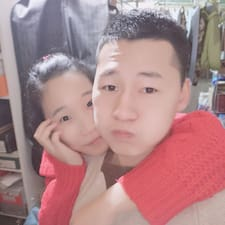 艳雯 felhasználói profilja
