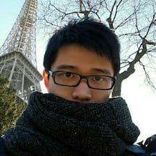 Kunpeng User Profile