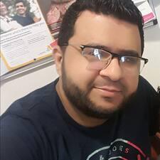 Profilo utente di Muhammad Salman