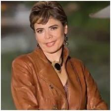 Carmen Maríaさんのプロフィール