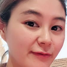Profil utilisateur de 民宿