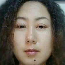 Nutzerprofil von 赵